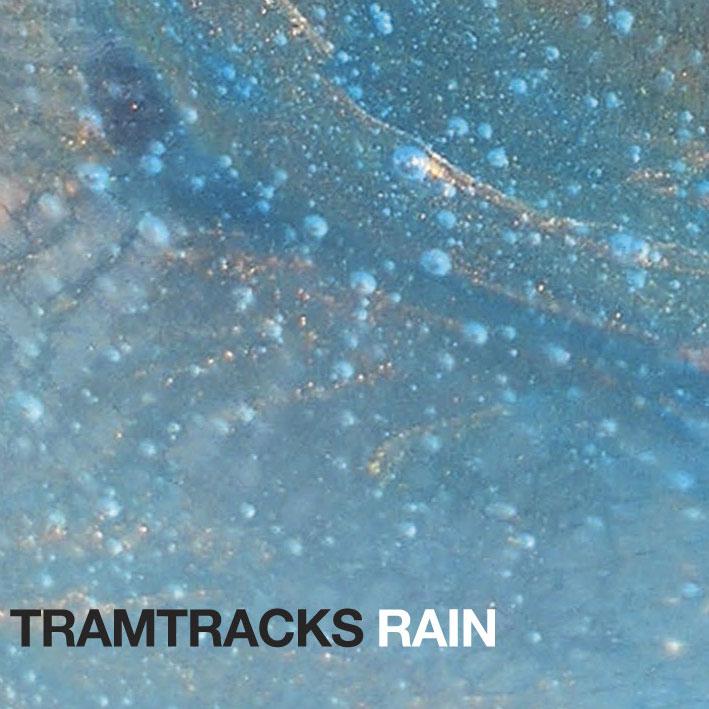RAIN - The Album
