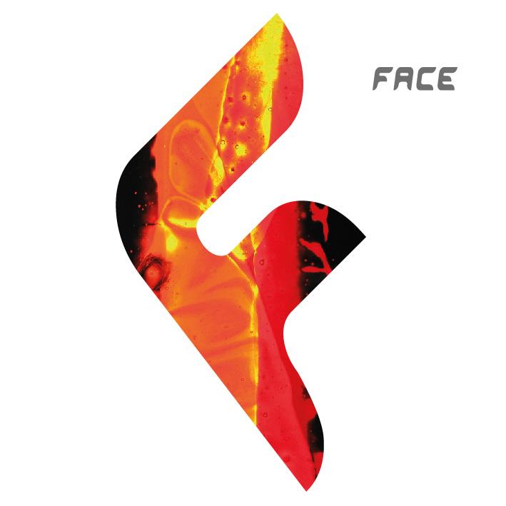 GROW_face