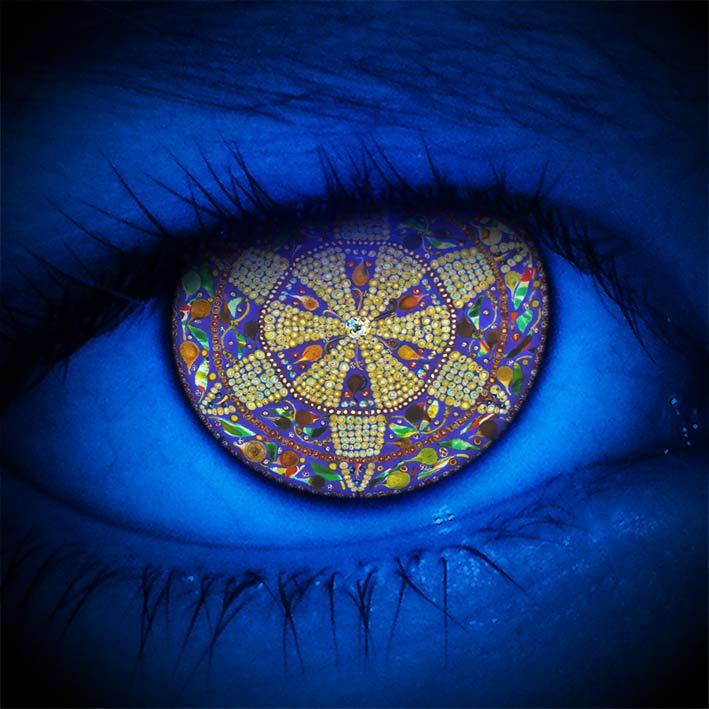 YOU_eye